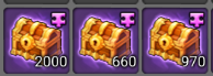 MapleStory2_2018-12-08_09-46-35.png