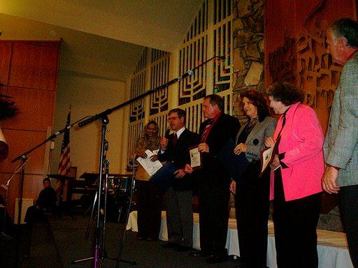 2008 Benefit Concert - 100_7155.JPG