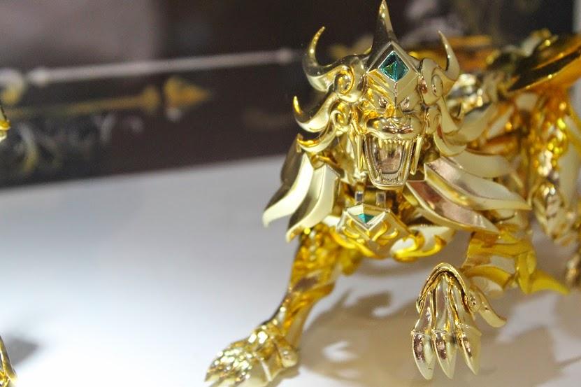 [Comentários] Saint Cloth Myth EX - Soul of Gold Aiolia de Leão - Página 5 IMG_4218