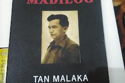 (Ebook) Kumpulan Karya Tan Malaka - Madilog, Gerpolek, Aksi Masa