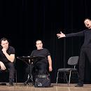 koncert%2Bani%2Bmru mru%2B%252831%2529 Kabaret Ani Mru Mru Rzeszów