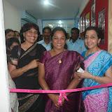Mysore inuaguration