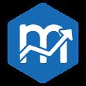 mTraction Test Pub Integration