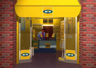 How To Activate Mtn Free Missed Calls Alert When A Number Calls