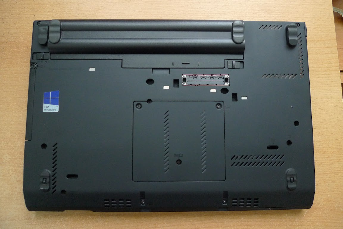 how to use print screen button on lenovo laptop