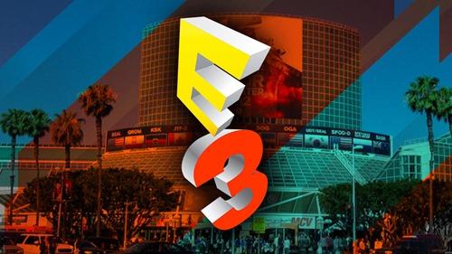 e3e3 (1)