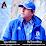 Ajay Aggarwal's profile photo