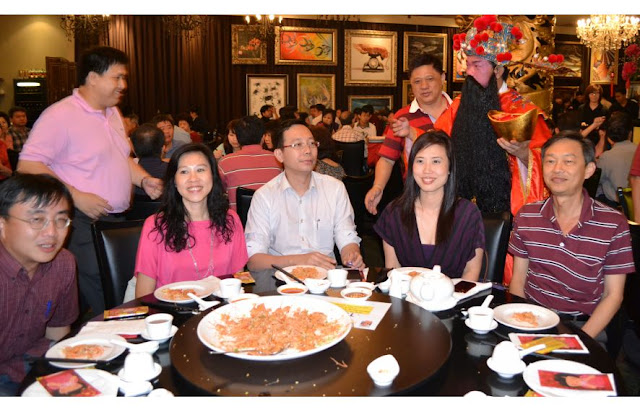 Others-  Chinese New Year Dinner 2012 - DSC_0072.jpg