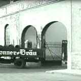 Donnerbrauerei Photos