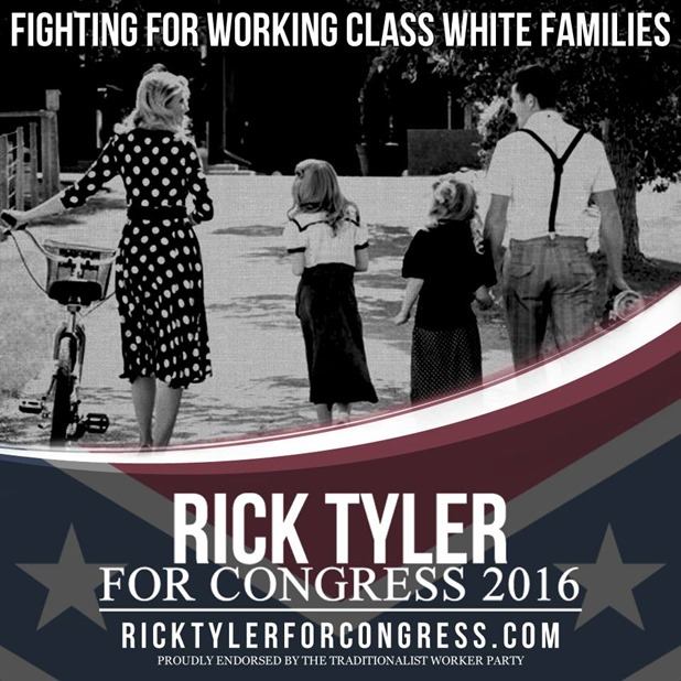 Rick-Tyler-For-Congress-2016