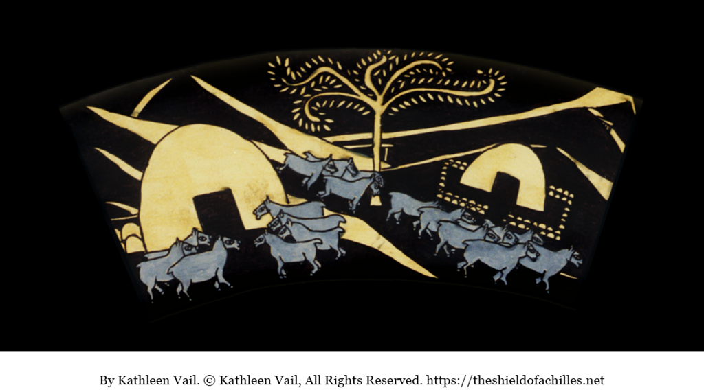 [18+kathleen-vail-copyright-achilles-shield-outer-ring-valley-of-sheep-1451x726-200dpi.b%5B3%5D]