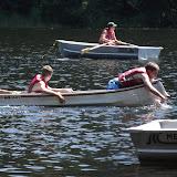 Camp Pigott - 2012 Summer Camp - camp%2Bpigott%2B112.JPG