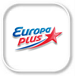 Europa Plus TV Russia Streaming Online
