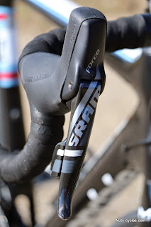 cannondale-synapse-7214.JPG