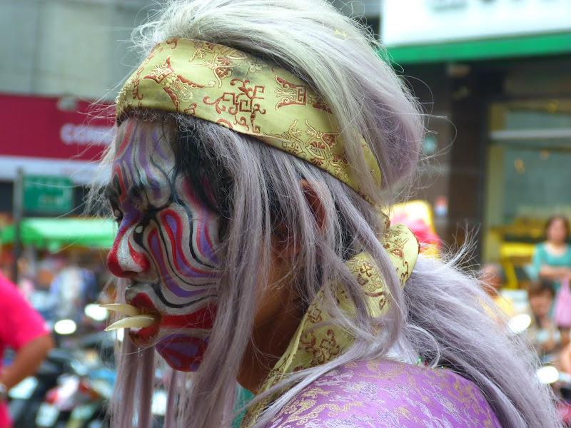 Ming Sheng Gong à Xizhi (New Taipei City) - P1340112.JPG