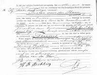 Ham, Teunis vd geb. 17-07-1898.jpg
