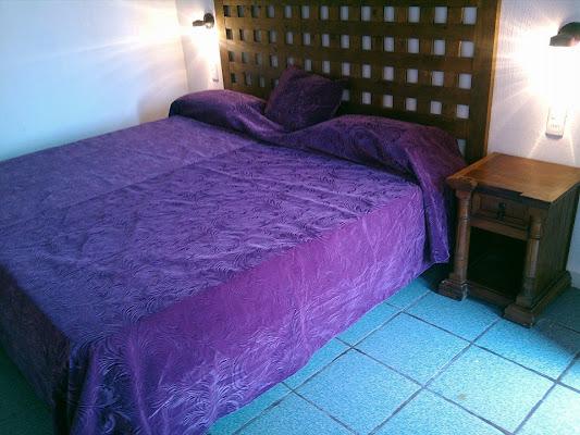 Hotel Punta Mita
