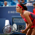 2014_08_12 W&S Tennis_Madison Keys-3.jpg