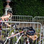 2013 Triatlon 23.jpg