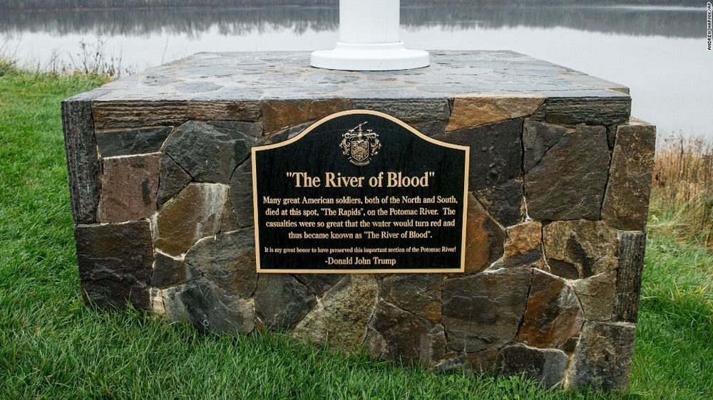 trump-river-of-blood