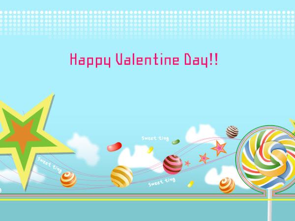 Valentinovo besplatne ljubavne slike za mobitele 640x480 čestitke free download Valentines day 14 veljača