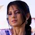 Saraswatichandra Episode 5--6 Update On Monday 1st April 2019 On Adom TV