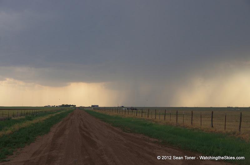 04-30-12 Texas Panhandle Storm Chase - IMGP0710.JPG