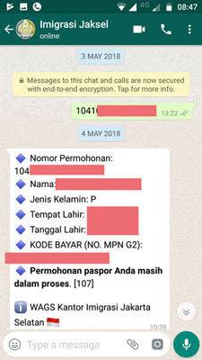 Screenshot_20180516-084716.jpg