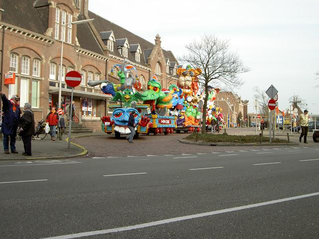2005 - PICT0658.JPG