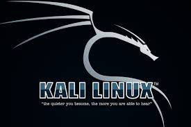 How to Install and Run Kali Linux on any Android Smartphone  and tool