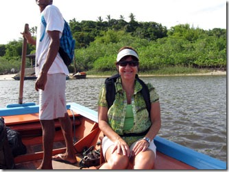 caraiva-travessia-de-canoa