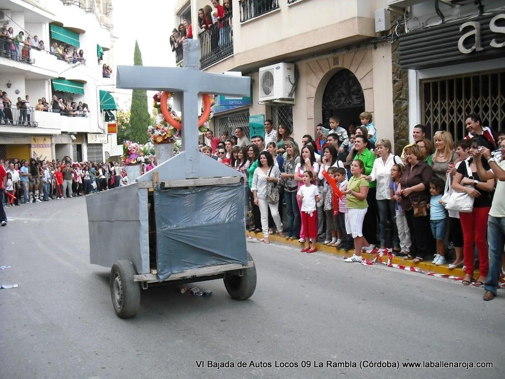 VI Bajada de Autos Locos (2009) - AL09_0091.jpg