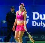 Belinda Bencic - 2016 Dubai Duty Free Tennis Championships -DSC_4366.jpg