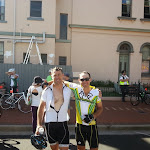 2013 Grafton to Inverell