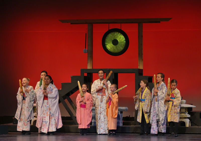 2014 Mikado Performances - Photos%2B-%2B00186.jpg