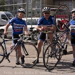 2013.06.02 SEB 32. Tartu Rattaralli 135 ja 65 km - AS20130602TRR_366S.jpg