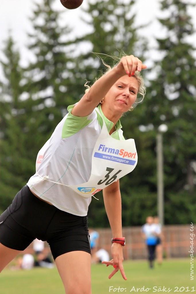 15.07.11 Eesti Ettevõtete Suvemängud 2011 / reede - AS15JUL11FS232S.jpg