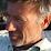 Magne Sjøbakk's profile photo