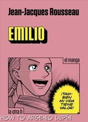 P00022 - Emilio