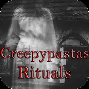 Rituals Of Creepypastas for PC