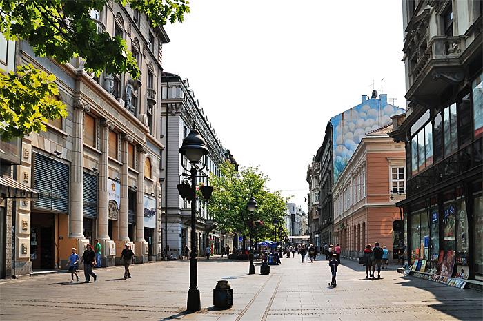 Belgrad15.JPG