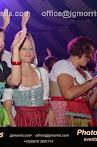WienerWiesn03Oct_127 (1024x683).jpg