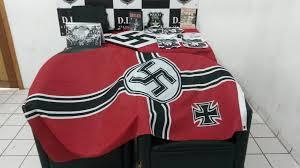 Por que há tantos grupos neonazistas em Santa Catarina?