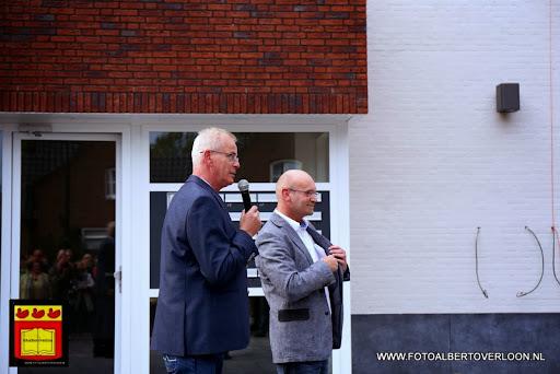 oplevering 18 appartementen De Linde overloon 25-10-2013 (10).JPG
