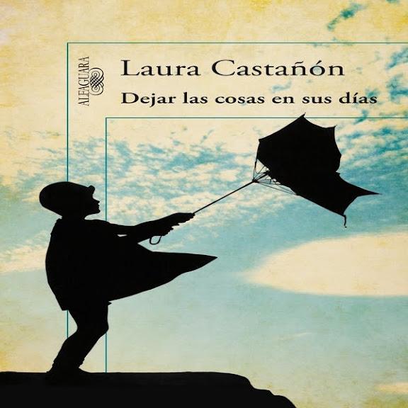 Novelas de autores españoles