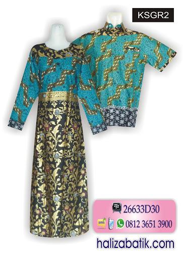 mode batik modern, toko baju online, toko baju online