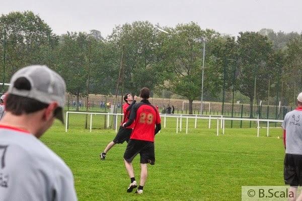 Championnat D1 phase 3 2012 - IMG_4037.JPG