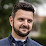 Matteo Villa's profile photo