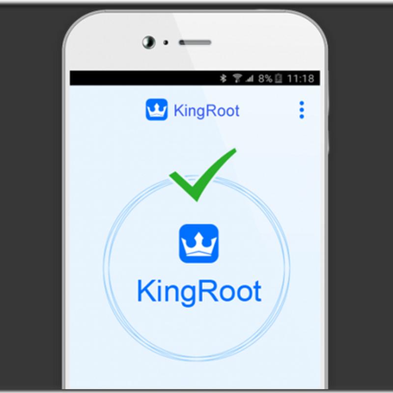 Cara Root Android Dengan dan Tanpa PC