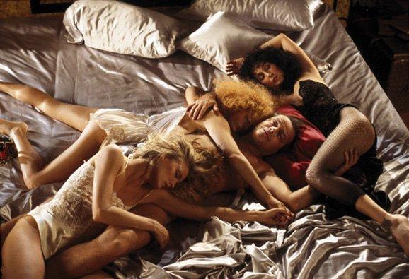 Zadarmo plnej dĺžke otroctva porno
